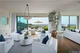 2021 Galatea Terrace - Photo 4
