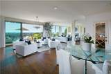 2021 Galatea Terrace - Photo 6