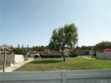 23361 Via San Martine - Photo 3
