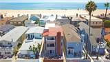 929 Balboa Boulevard - Photo 1