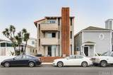 929 Balboa Boulevard - Photo 2