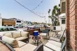 929 Balboa Boulevard - Photo 3