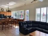 36105 Cherrywood Drive - Photo 45