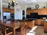 36105 Cherrywood Drive - Photo 7