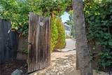 1324 Johnson Avenue - Photo 5