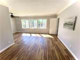 1207 Farmstead Avenue - Photo 4