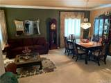 29268 Broken Arrow Way - Photo 5