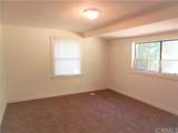 9673 Middle Creek Road - Photo 12