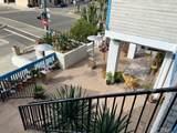 950 Hermosa Avenue - Photo 1