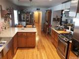 2878 Wainwright Avenue - Photo 5