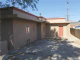 31321 Las Flores Way - Photo 13