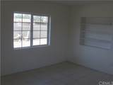 31321 Las Flores Way - Photo 19