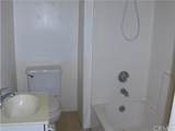 31321 Las Flores Way - Photo 30
