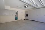 52406 Hawthorn Court - Photo 22