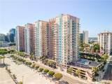 488 Ocean Boulevard - Photo 1