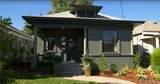 336 Sonora Street - Photo 2
