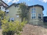 29558 Longhorn Drive - Photo 7