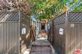 58 Paloma Avenue - Photo 3