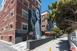 58 Paloma Avenue - Photo 30