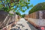 58 Paloma Avenue - Photo 4