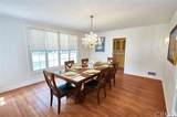 4400 Woodleigh Lane - Photo 8