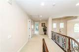 3902 Santa Anita Lane - Photo 24