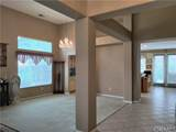 3244 Oak Wood Lane - Photo 3