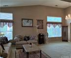 3244 Oak Wood Lane - Photo 4