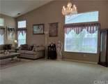 3244 Oak Wood Lane - Photo 5
