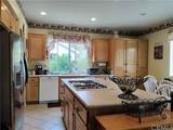 3244 Oak Wood Lane - Photo 9