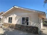 40751 Gibbel Road - Photo 1