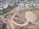 20 Acres Piedras - Photo 1