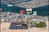 701 Balboa Boulevard - Photo 1