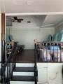 701 Balboa Boulevard - Photo 13