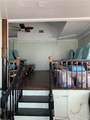 701 Balboa Boulevard - Photo 14