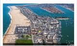 701 Balboa Boulevard - Photo 4