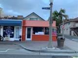 701 Balboa Boulevard - Photo 5