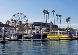 701 Balboa Boulevard - Photo 6