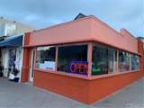 701 Balboa Boulevard - Photo 7