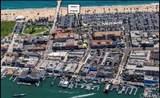 701 Balboa Boulevard - Photo 8