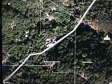 0 Llagas Road - Photo 1