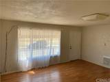 14270 Walnut Avenue - Photo 14