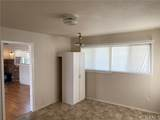 14270 Walnut Avenue - Photo 19