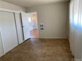 14270 Walnut Avenue - Photo 23