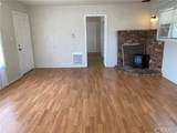 14270 Walnut Avenue - Photo 7