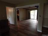 45281 Oakview Drive - Photo 20