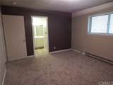 45281 Oakview Drive - Photo 30