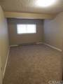 45281 Oakview Drive - Photo 35