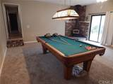 45281 Oakview Drive - Photo 36