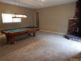 45281 Oakview Drive - Photo 37